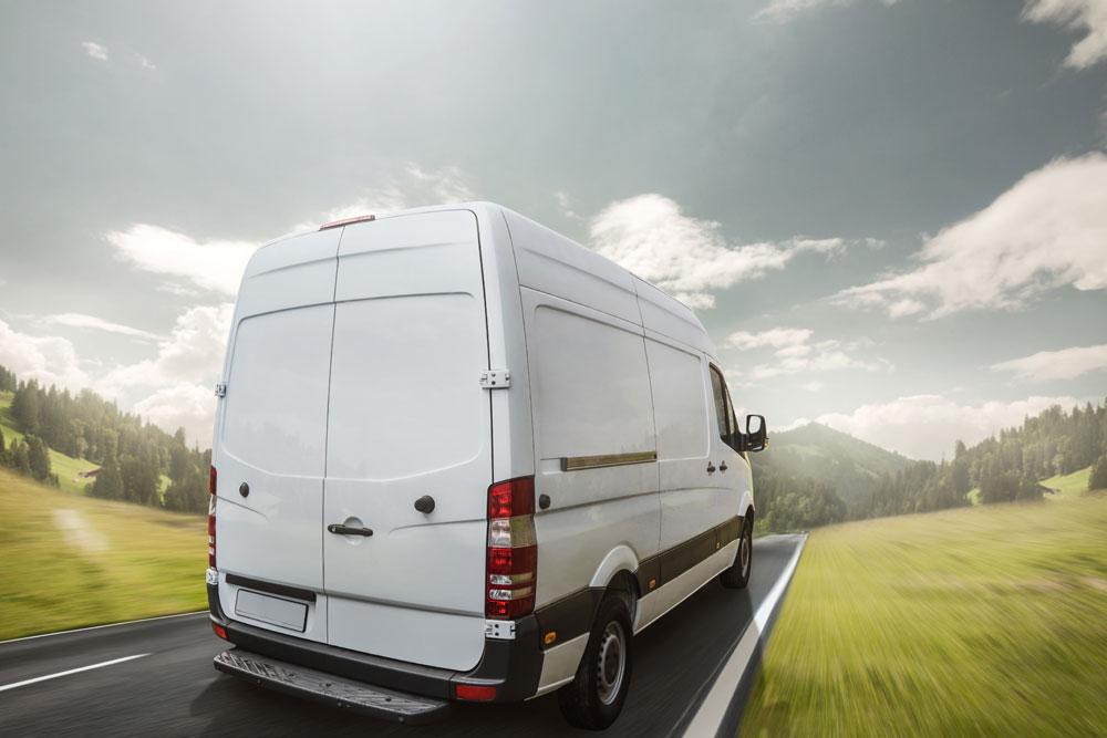 Transporte-Ebner